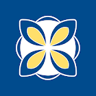 Santa Catalina Alumnae Mobile icon