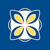 Santa Catalina Alumnae Mobile