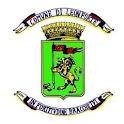 Leonforte icon