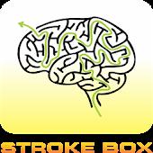 Stroke Box