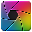 Xperia™ Motion Snap icon