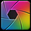 Xperia™ Motion Snap icon