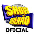 Show do Milhão Quiz - Oficial icon