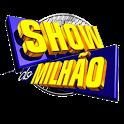 Show do Milhão Quiz - Oficial icon