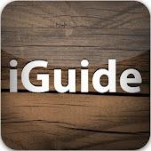 iGuide: Jackson Hole