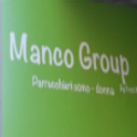 Manco Group Napoli2 icon