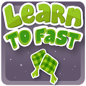Learn to Fast