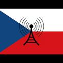 Czech Radio Online icon
