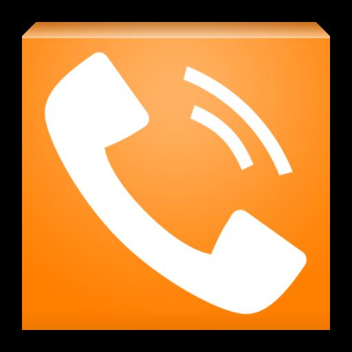 برنامج تسجيل المكالمات تلقائيآ 工具 App LOGO-APP開箱王