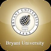 Bryant Mobile