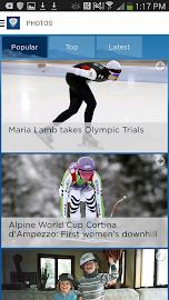NBC Olympics Highlights Screenshot 5