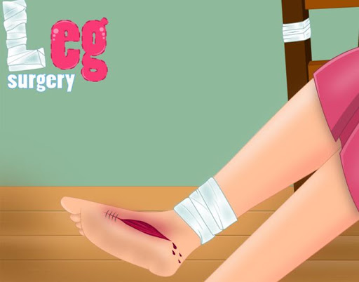 Shanghai East Hospital Plastic Surgery-Breast Surgery-Cosmetic Surgery