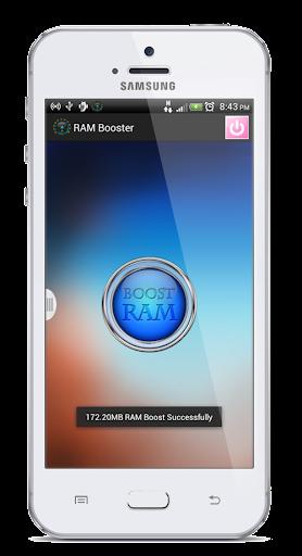 【免費工具App】Clean Master-APP點子