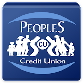 Peoples CU Mobile