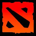 DotA 2 Database icon
