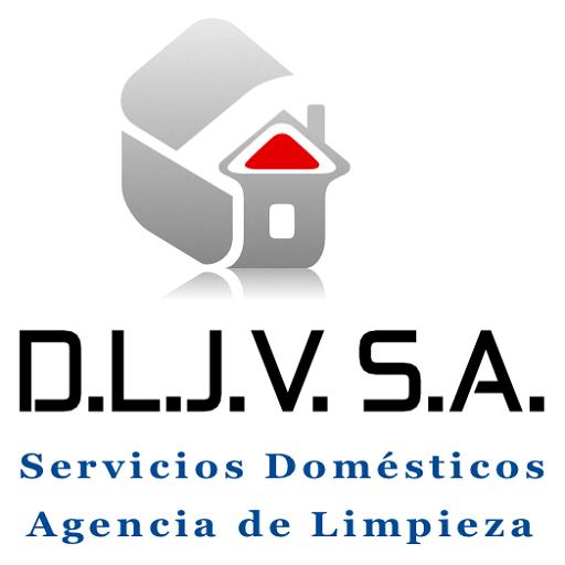 Download dljvsa agencia de limpieza for pc - Agencias de limpieza barcelona ...
