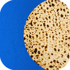 Passover Assistant icon