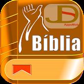 Bíblia Sagrada JFA JDS