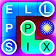 SpellPix v1.0