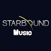 Starbound Music