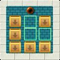 Push The Box icon