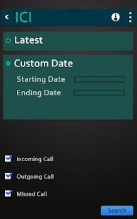 玩通訊App|Indian Caller Info免費|APP試玩