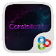 Constellation GOLauncher Theme v1.0