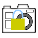 Photo Safe Retro - Deprecated icon