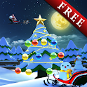 Christmas☆Snow Trial icon