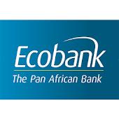 Ecobank Kenya 2