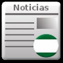 Prensa andaluza logo