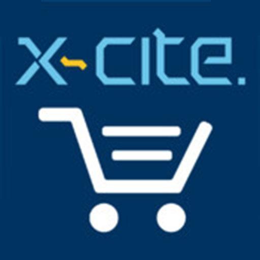 Xcite by Alghanim Electronics