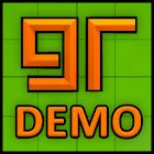 Gravity Demo icon