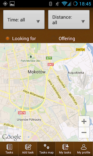 【免費生活App】BeeHive-APP點子