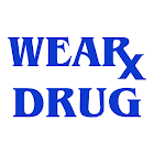 Wear Rx icon