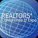REALTORS® Conference & Expo icon