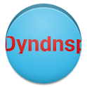 DynDns Pro Android dynamic dns icon