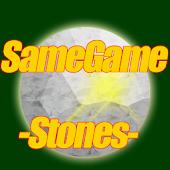 SameGame-Stones-