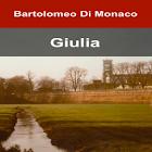 Giulia icon
