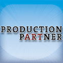 PRODUCTION PARTNER icon