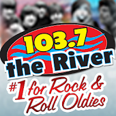 The River 1037