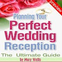 Planning Wedding Reception Pv