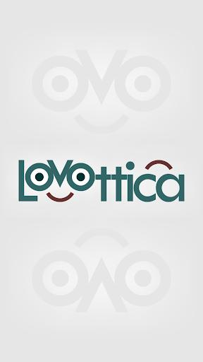 Lovottica