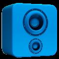 App TIM music APK for Windows Phone