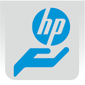 HP Support Center Mobile