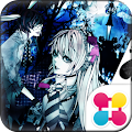 Free Wallpaper ALICE in Fantasia APK for Windows 8