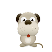 Ράτσες Σκύλων - Dog Breeds