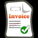 Invoice PDF  Free