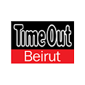 TimeOut Beirut icon