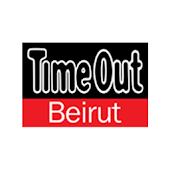 TimeOut Beirut